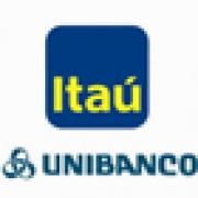 ITAU UNIBANCO HOLDING S.A. | PN (ITUB4)