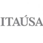 ITAUSA INVESTIMENTOS ITAU S.A. | PN (ITSA4)