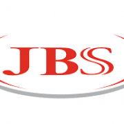 JBS S.A. | ON (JBSS3)