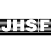 JHSF PARTICIPACOES S.A. | ON (JHSF3)
