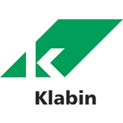 Klabin | UNITS (KLBN11)