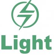 LIGHT S.A. | ON (LIGT3)
