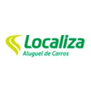 LOCALIZA RENT A CAR S.A. | ON (RENT3)