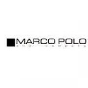 MARCOPOLO S.A. | PN (POMO4)