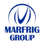 MARFRIG GLOBAL FOODS S.A. | ON (MRFG3)