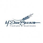 M.DIAS BRANCO S.A. IND COM DE ALIMENTOS   ON (MDIA3)