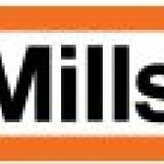 MILLS ESTRUTURAS E SERVIÇOS DE ENGENHARIA S.A. | ON (MILS3)