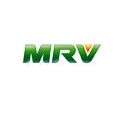 MRV ENGENHARIA E PARTICIPACOES S.A. | ON (MRVE3)