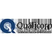 QUALICORP | ON (QUAL3)