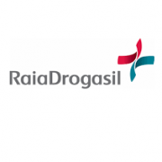 RAIA DROGASIL S.A. | ON (RADL3)