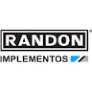RANDON PARTICIPACOES | PN (RAPT4)