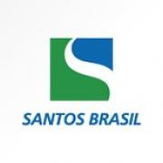 Santos Brasil Participacoes SA (STBP3)