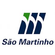 SAO MARTINHO S.A. | ON (SMTO3)