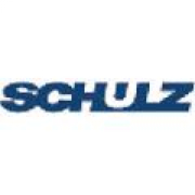 SCHULZ S.A. (SHUL4)