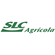 SLC AGRICOLA S.A. | ON (SLCE3)