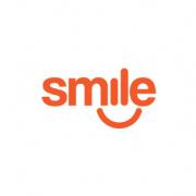 Smiles Fidelidade SA (SMLS3)