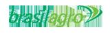 BRASILAGRO - CIA BRAS DE PROP AGRICOLAS (AGRO3)
