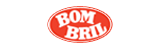 BOMBRIL S.A. (BOBR4)