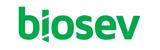 BIOSEV S.A. (BSEV3)