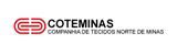 CIA TECIDOS NORTE DE MINAS COTEMINAS (CTNM4)