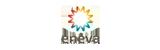 ENEVA S.A (ENEV3)