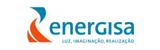ENERGISA S.A. (ENGI11)