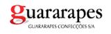 GUARARAPES CONFECCOES S.A. (GUAR3)