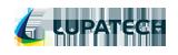 LUPATECH S.A. (LUPA3)