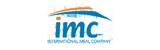 INTERNATIONAL MEAL COMPANY ALIMENTACAO S.A. (MEAL3)