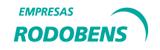 RODOBENS NEGOCIOS IMOBILIARIOS S.A. (RDNI3)