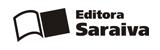 SARAIVA S.A. LIVREIROS EDITORES (SLED4)