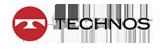 TECHNOS S.A. (TECN3)