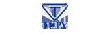 TUPY S.A. (TUPY3)