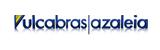 VULCABRAS/AZALEIA S.A. (VULC3)
