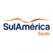 SUL AMERICA S.A. | UNITS (SULA11)