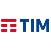 TIM PARTICIPACOES S.A. | ON (TIMP3)