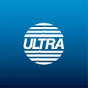 ULTRAPAR PARTICIPACOES S.A. | ON (UGPA3)