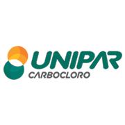 UNIPAR CARBOCLORO S.A. (UNIP6)