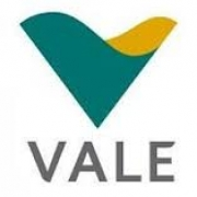 VALE S.A. | ON (VALE3)
