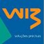 Wiz Solucoes e Corretagem de Seguros SA (WIZS3)
